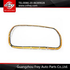 Oil pan gasket 24117524707 for M54 E46 E39 E83 2 5 3 0 2 2