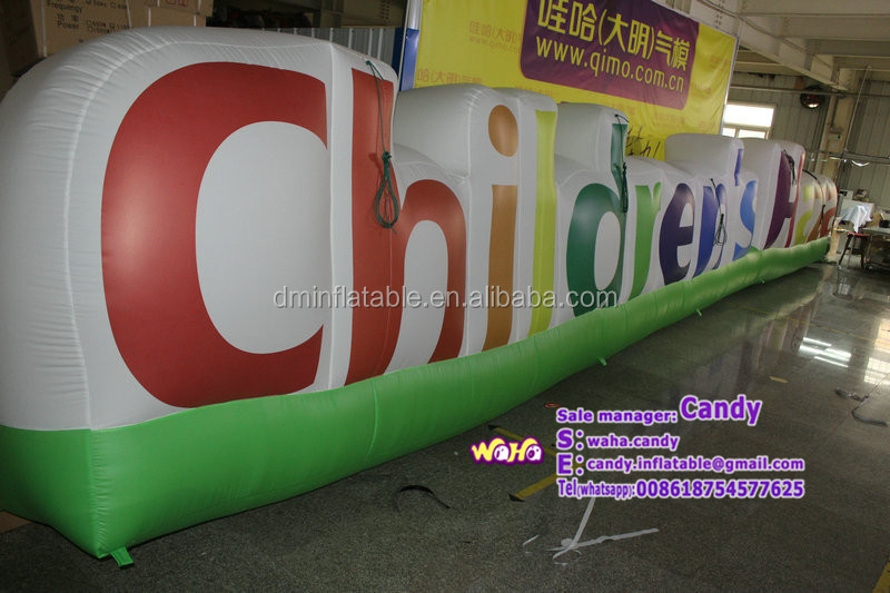 advertising inflatable letters models advertising inflatable letters models suppliers and manufacturers at alibabacom