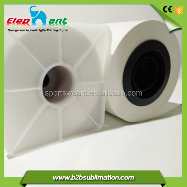 good quality tape roll tshirt transfer paper