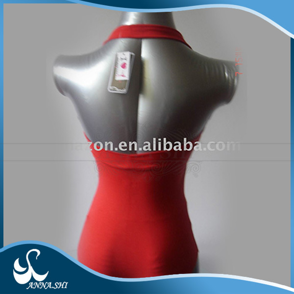 Best selling Professional manufacture Soft Stretch rubber leotard
