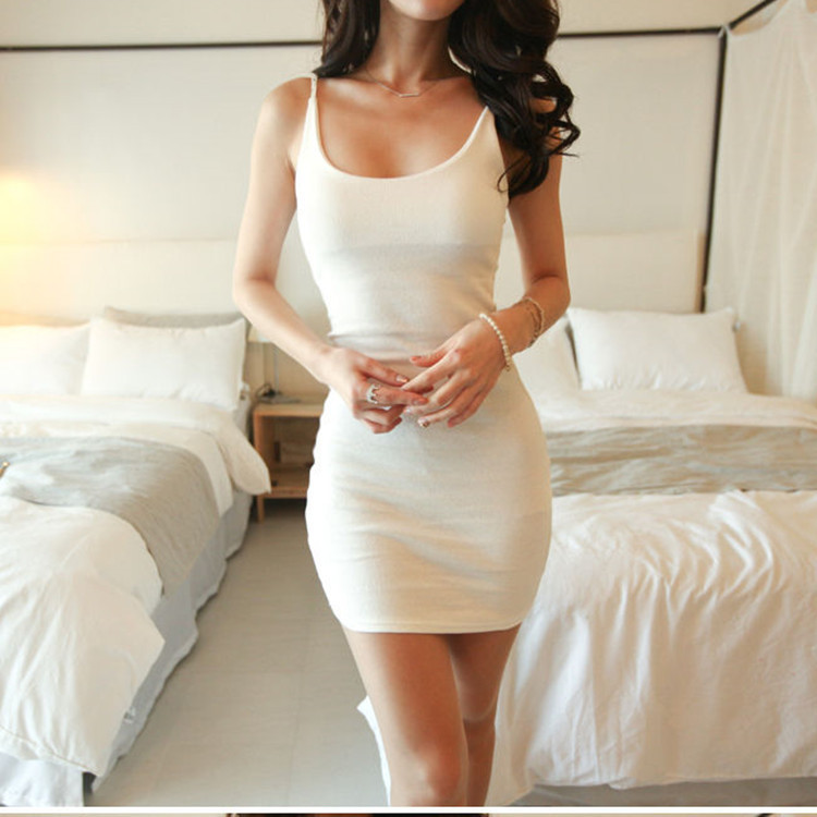 084fc4d441 China Sexy Vest Dress, China Sexy Vest Dress Manufacturers and Suppliers on  Alibaba.com