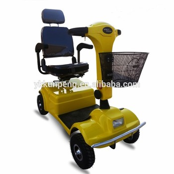 Economic Good Quality Shoprider Mobility Scooter For Spare Parts - Buy  Shoprider Mobility Scooter,Self Driving Scooter,Self Balancing Electro  Scooter