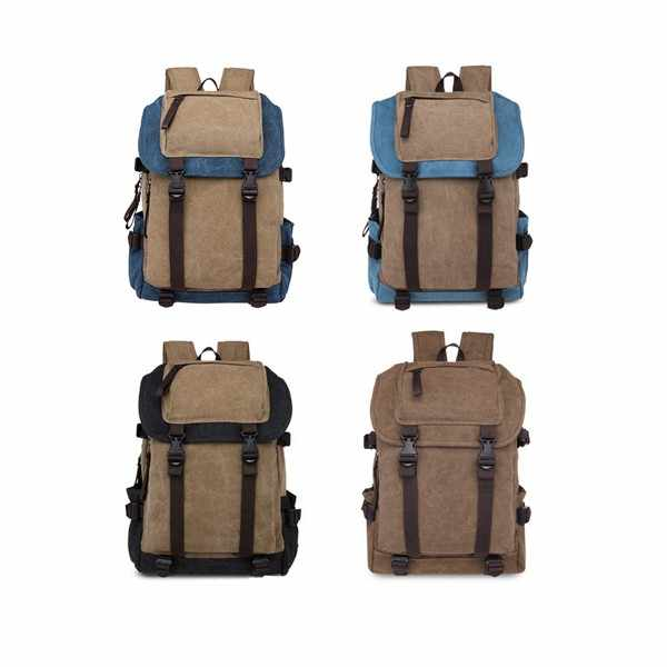 6d7d0d709a1c2 Canvas bags, Canvas bags direct from Guangzhou Huakui Leather Co., Ltd. in  CN