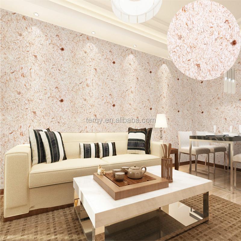 Papel para empapelar pared vinilo decorativo frases cocina empapelado pared muebles diseos de - Papel decorativo para muebles ...