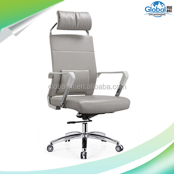 Newest Office Furniture Ergonomic Lift Chair Price With Wheels Boss