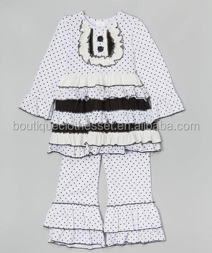 a05e08ccd66f baby girl winter clothes sale Yuanwenjun.com