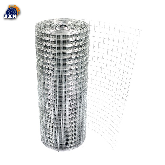 2x2 Pvc Coated Welded Wire Mesh, 2x2 Pvc Coated Welded Wire Mesh ...