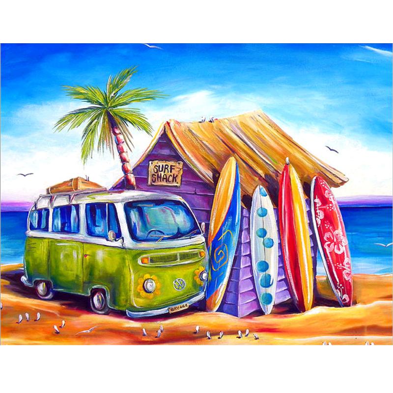 Kartun Pola Handmade Dinding Lukisan Pemandangan Laut Yang Indah Buy Handmade Lukisan Pemandangan Pemandangan Indah Lukisan Dinding Lukisan Pemandangan Laut Yang Indah Product On Alibaba Com