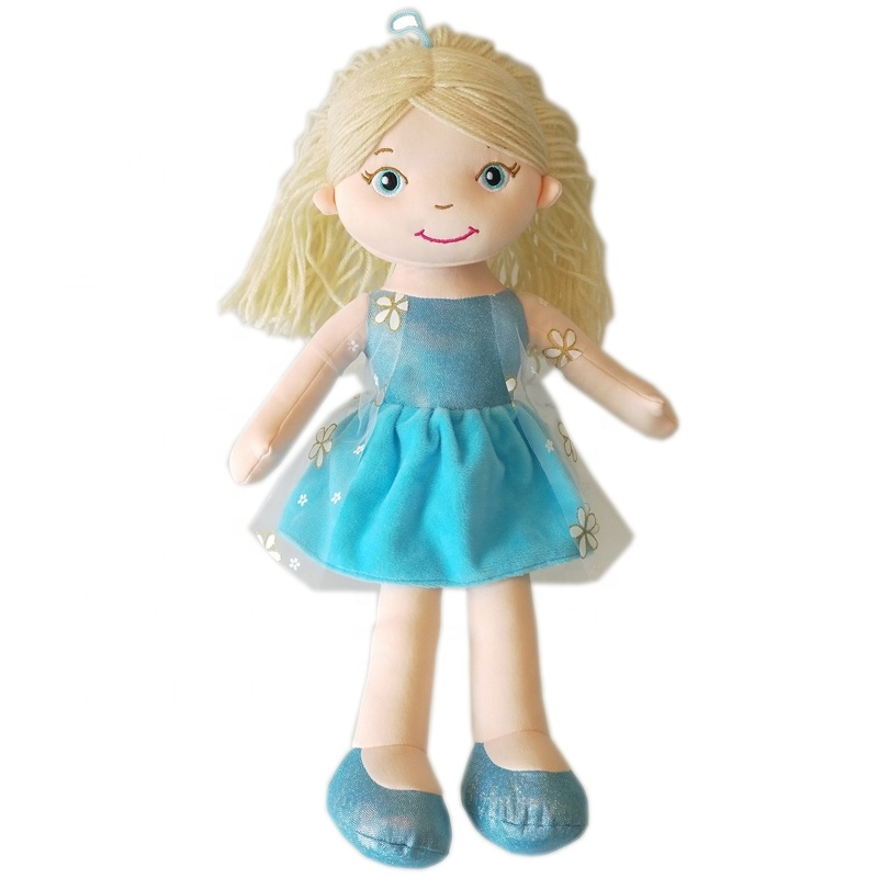 Wholesale Custom Best Selling Cute Princess girl <strong>doll</strong> for kids