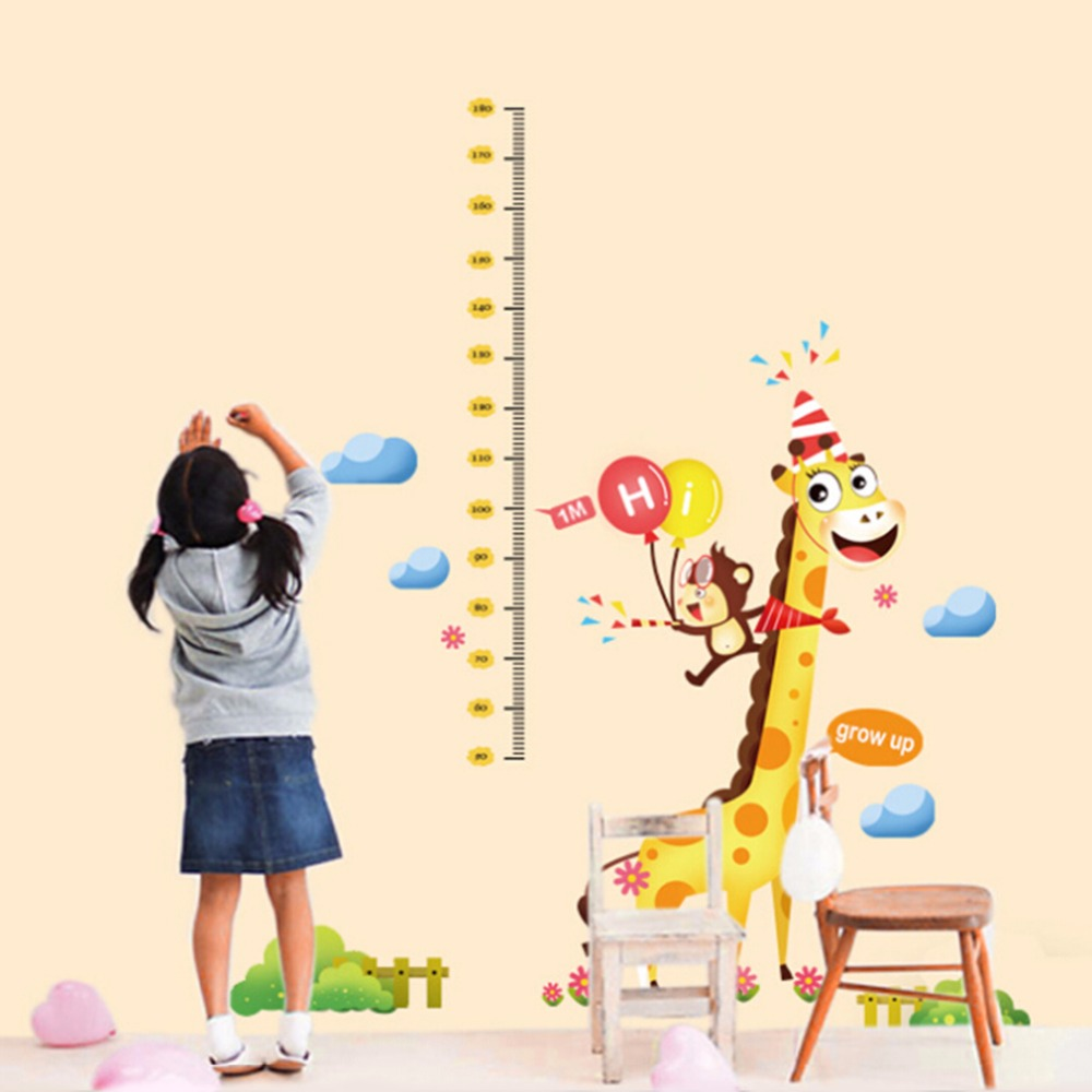 Wall chart for baby learning wall chart for baby learning wall chart for baby learning wall chart for baby learning suppliers and manufacturers at alibaba geenschuldenfo Gallery