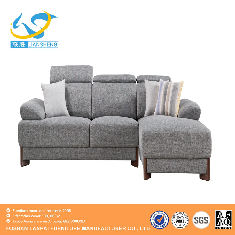 Adjule Backrest Corner Sofa Supplieranufacturers At Alibaba