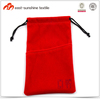 High quality wholesale widely used microfiber mobile phone pouch