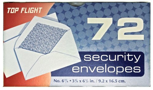 Cheap Top Security Certifications, find Top Security Certifications ...
