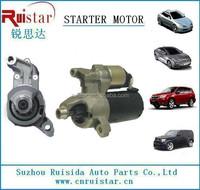 Starter For 0-001-231-008 0-001-231-029 0-986-020-070