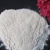 Best Selling Price onion powder for sale