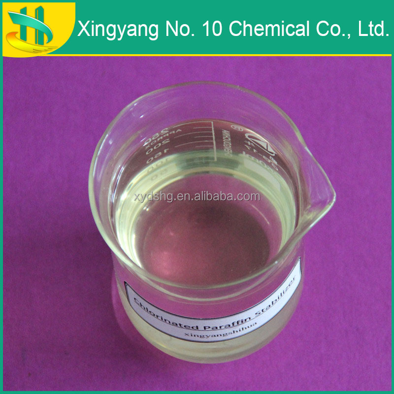 semi refined paraffin wax powder and paraffin oil price