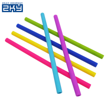 kids drinking straw reusable Juicing Smoothies Milkshakes Bar Drinks straw straw for drinks
