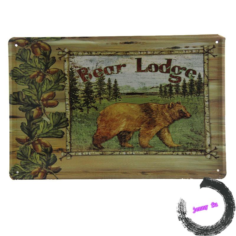 Fer Lodge Promotion-Achetez Des Fer Lodge Promotionnels
