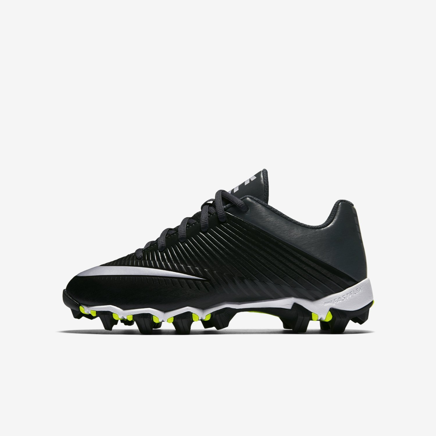 ddfd33df8 Buy Nike football cleats superbad shark youth in Cheap Price on ...