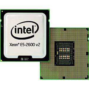"""Hewlett Packard Hp Dl360p Gen8 E5-2609V2sdhs Kit - By """"Hewlett Packard"""" - Prod. Class: Computer Components/Processors - Server / Xeon"""
