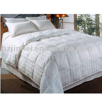 White Goose Down Hotel Bedding Comforter Buy Down Duvet