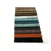 Factory Price Corduroy Fabric Sofa Chair Cushion Cover Fabric