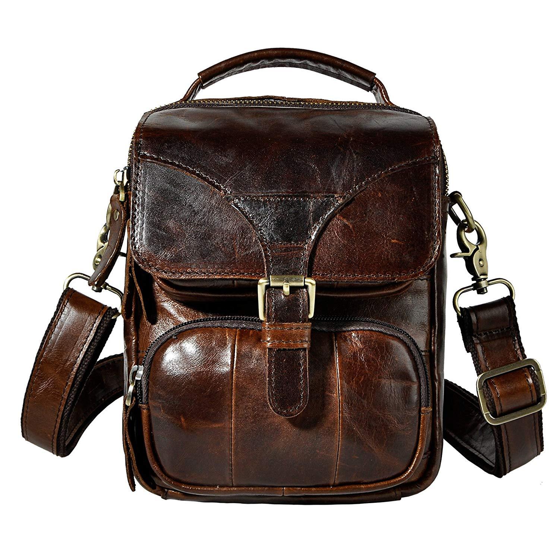 ced163b90066 Mens Bag Organizer
