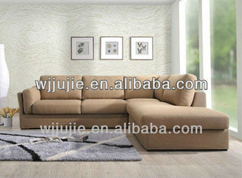 Strec Takilan Kanepe Seti Kapaklari Buy Koltuk Takimi Kapaklari Kanepe Ortusu Seti Koltuk Takimi Kapaklari Product On Alibaba Com