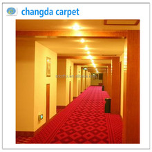 Contemporary most popular commercial carpet lowes price