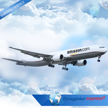 Air cargo rates ต่อกก. และชาร์จ international Skype: solemn35937