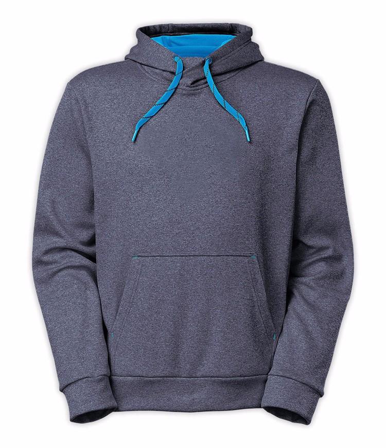 Custom Printed Hoodies Cheap Custom Hoodies Men New Style Design Your Own  Logo Hoodies Jacket - Buy Hoodie,Men Hoodie Jacket,Design Your Own Hoodie