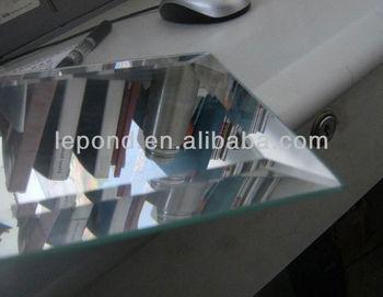 Piastrelle specchio smussato adesivo piastrelle specchio buy