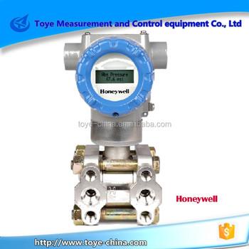 Honeywell Std700 Hydraulic Differential Pressure Transducers - Buy  Differential Pressure Transducers,Hydraulic Pressure Transducers,Honeywell  Pressure
