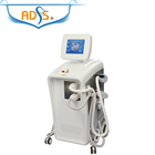 ADSS Manufacture 4s multifunctional machine elight+ipl+rf+nd-yag beauty salon equipment