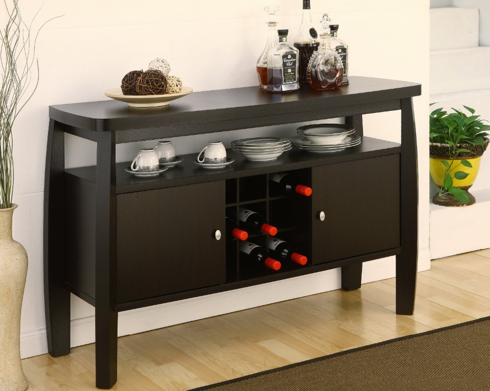 Restaurant Buffet Tables, Restaurant Buffet Tables Suppliers And  Manufacturers At Alibaba.com