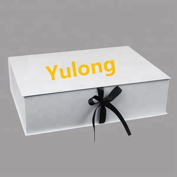 t shirt apparel packaging boxes luxury shoe box packaging gift box