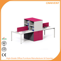 Buy workstation cluster in China on Alibaba.com