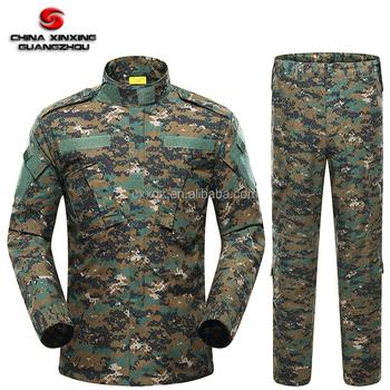 huge sale excellent quality cheap sale Italian Digital Woodland Camouflage Military Fatigue Bdu Acu Army Combat  Uniform - Buy Khaki Acu Jacket Coat,Italian Camouflage Army Uniforms ...