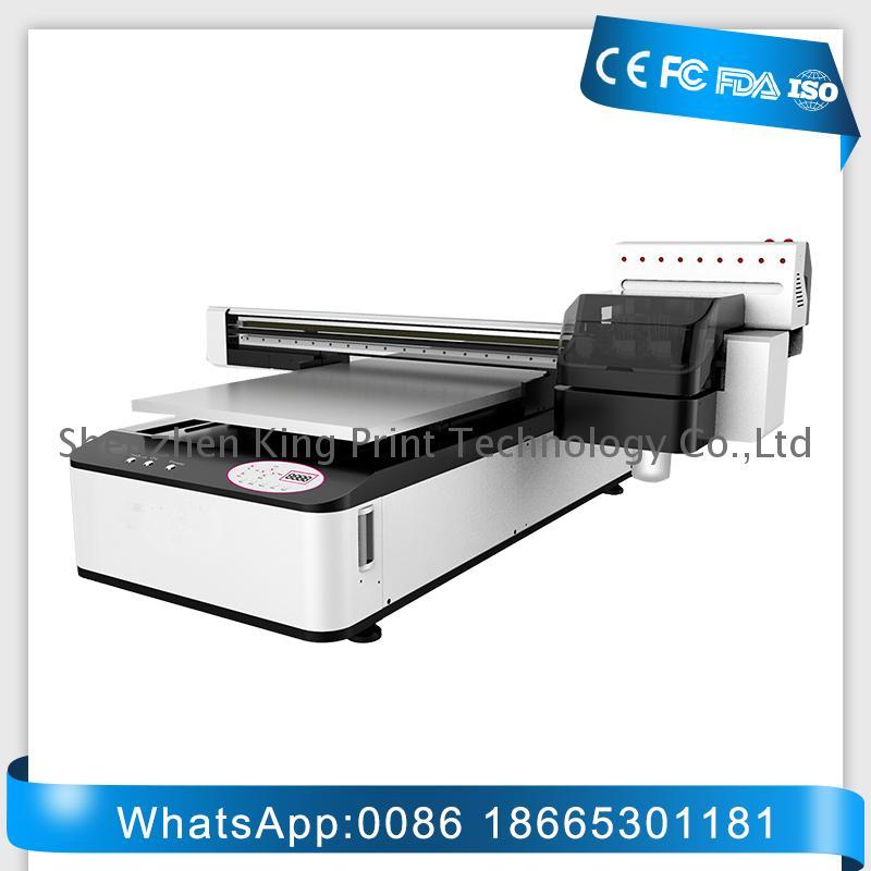 2ce5f90e9 Catálogo de fabricantes de Para La Impresora Doypack de alta calidad y Para  La Impresora Doypack en Alibaba.com