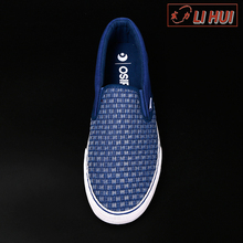 Men Kids Male Children Boys Md Rubber Top Sneaker/canvas shoes for men top brands