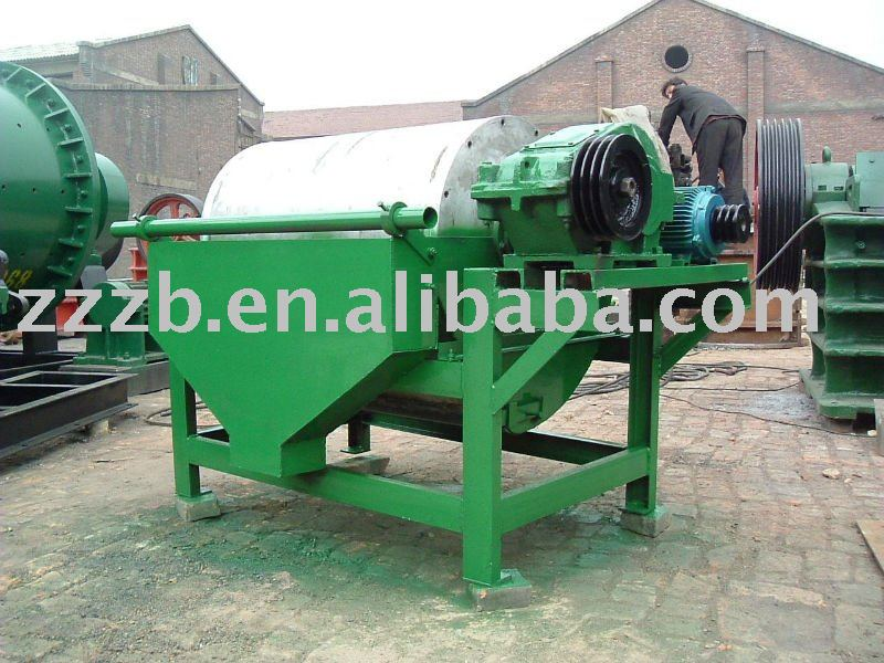China professional magnetic cobber
