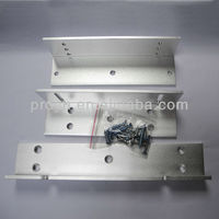 ZL Bracket used for 180kg/280kg Electromagnetic Lock PY18/28