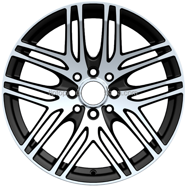 R18 Tyre Rims Wheels Fit For Toyota Camry Alloy Wheel