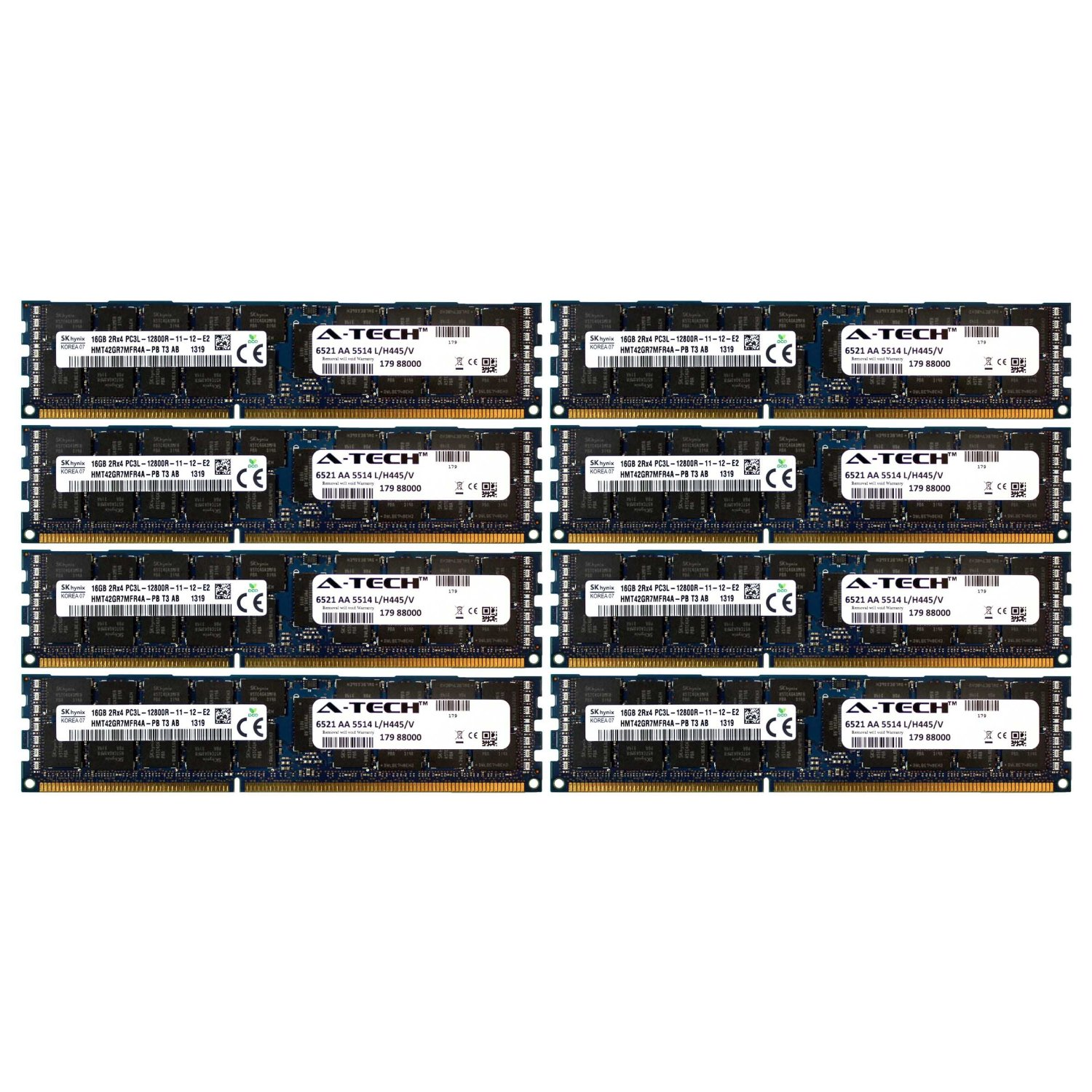 Cheap Proliant Dl580 G7, find Proliant Dl580 G7 deals on