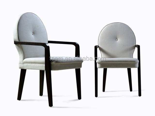 bentwood chair parts bentwood chair parts suppliers and at alibabacom