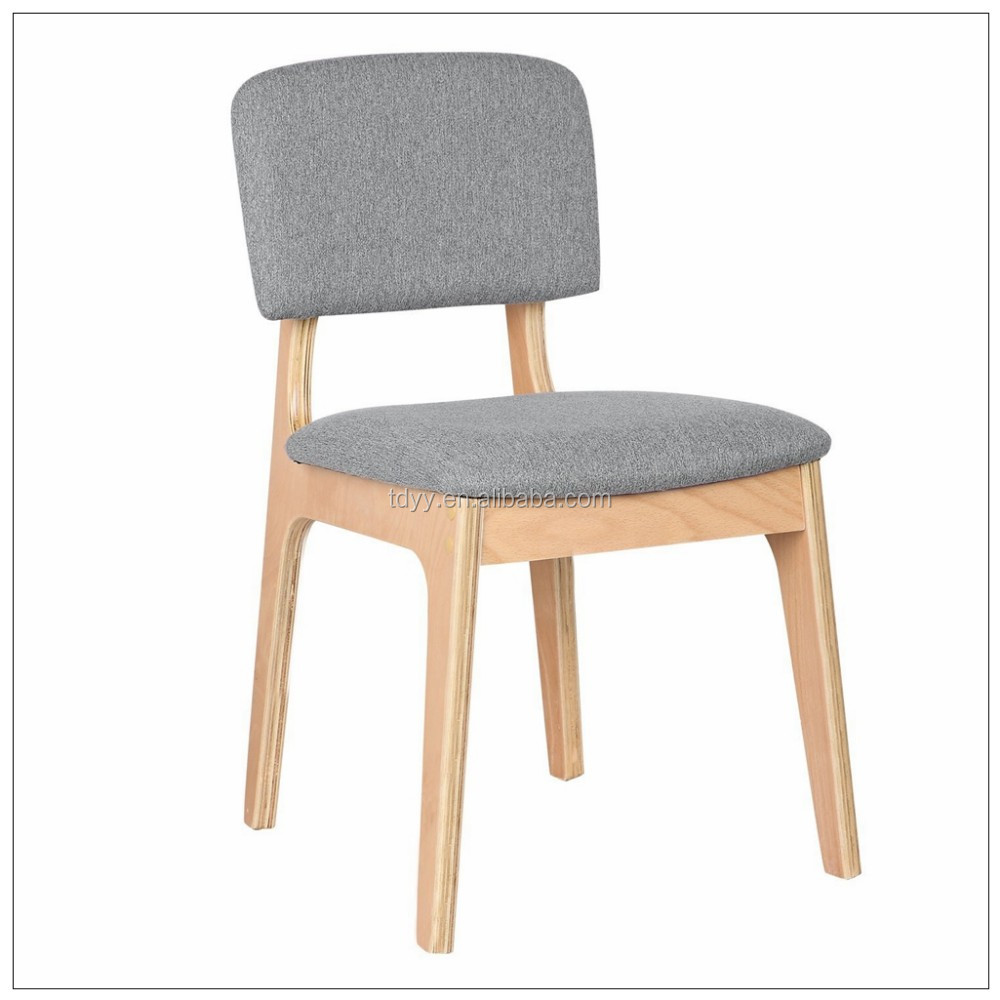 Bent plywood office chair - Chair Buy Medical Chair Bentwood Medical Chair Solid Bentwood