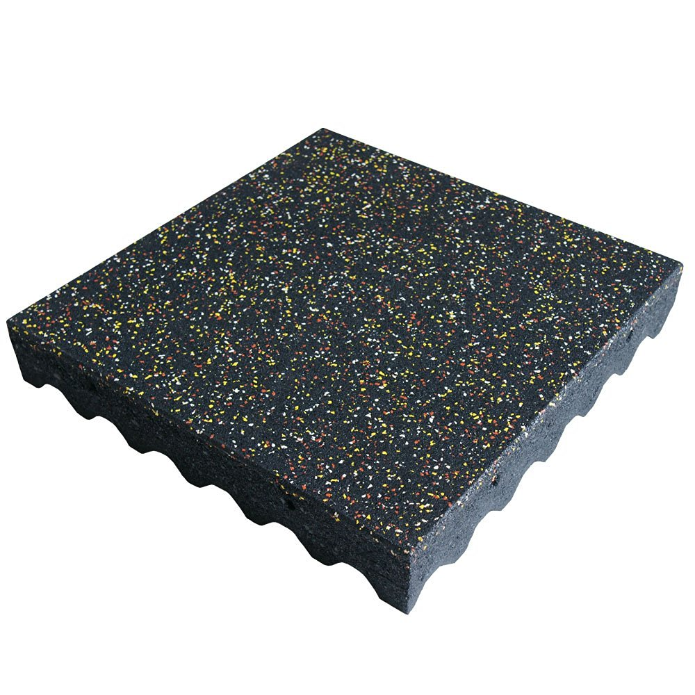 Cheap Rubber Floor Tiles Find Rubber Floor Tiles Deals On Line At - 3 inch square ceramic tiles