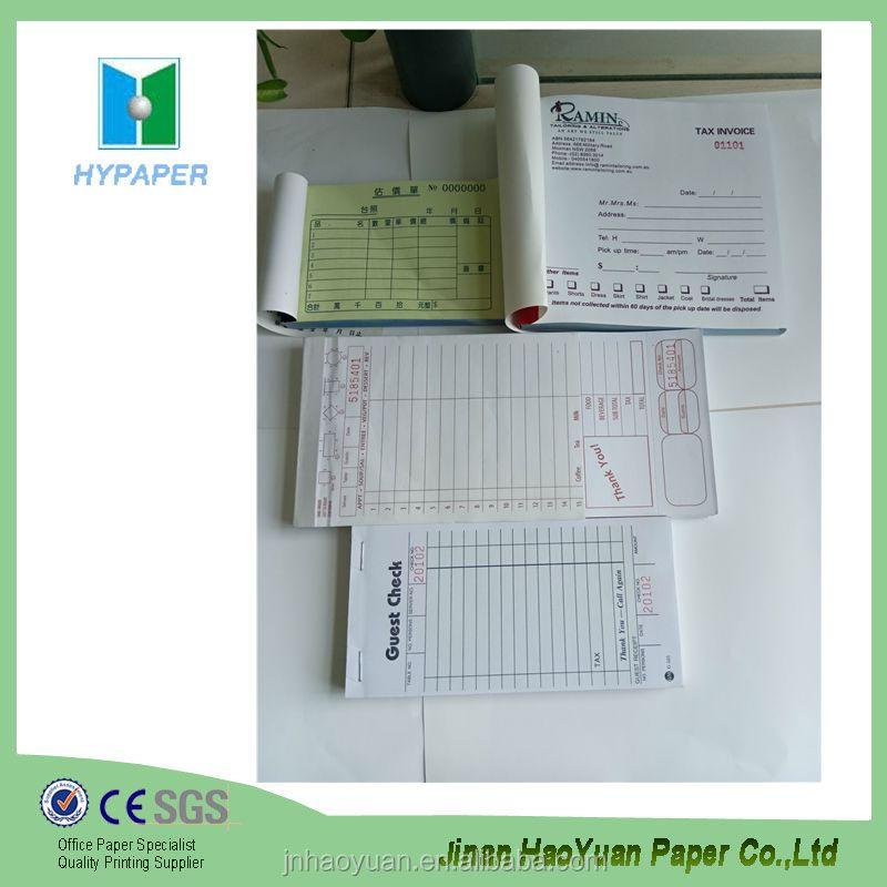 Cari Terbaik Contoh Purchase Order Form Produsen Dan Contoh