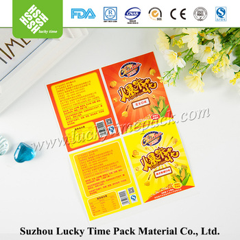 double sided adhesive paper Features / applications repulpable double sided tape colored glue to understand the joint for paper splice the paper which needs repulpable.