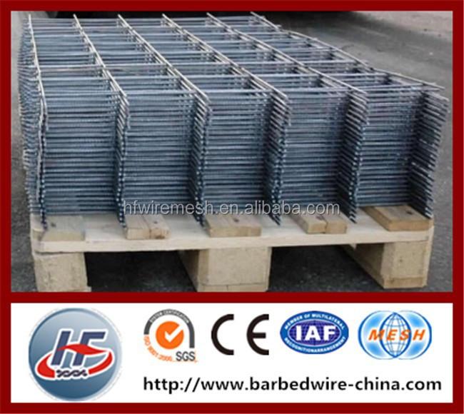 Lowes Concrete Reinforcement Wire Mesh, Lowes Concrete ...